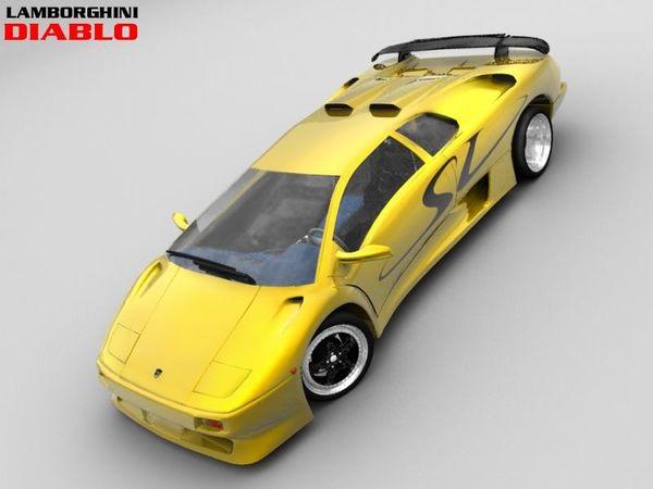 Lamborghini Diablo SV 3701_1.jpg
