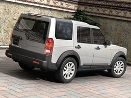 Land Rover Discovery LR3 3707_4.jpg