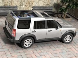 Land Rover Discovery LR3 3707_3.jpg