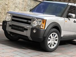 Land Rover Discovery LR3 3707_2.jpg