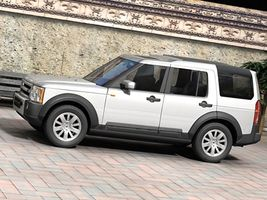 Land Rover Discovery LR3 3707_5.jpg