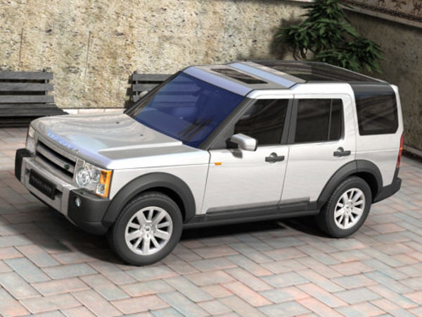 Land Rover Discovery LR3 3707_1.jpg