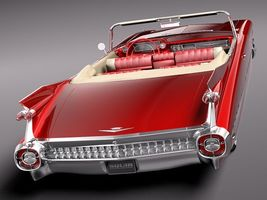 Cadillac Eldorado 62 series 1959 convertible midpo 3753_6.jpg