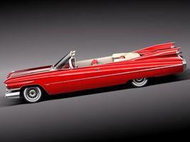 Cadillac Eldorado 62 series 1959 convertible midpo 3753_7.jpg