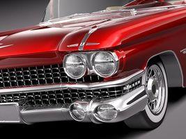Cadillac Eldorado 62 series 1959 convertible midpo 3753_3.jpg