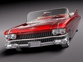 Cadillac Eldorado 62 series 1959 convertible midpo 3753_2.jpg