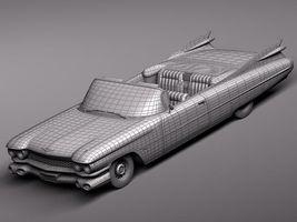 Cadillac Eldorado 62 series 1959 convertible midpo 3753_9.jpg