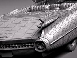 Cadillac Eldorado 62 series 1959 convertible midpo 3753_11.jpg