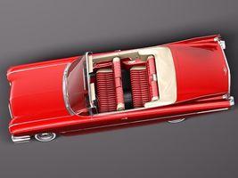 Cadillac Eldorado 62 series 1959 convertible midpo 3753_8.jpg
