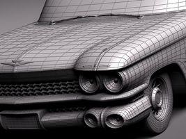 Cadillac Eldorado 62 series 1959 convertible midpo 3753_10.jpg