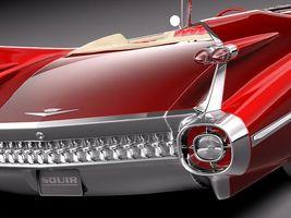 Cadillac Eldorado 62 series 1959 convertible midpo 3753_4.jpg