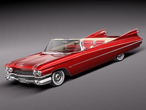 Cadillac Eldorado 62 series 1959 convertible midpo 3753_1.jpg