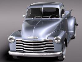 chevrolet pickup 1950 3754_2.jpg