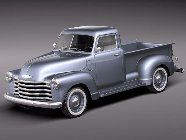 chevrolet pickup 1950 3754_1.jpg