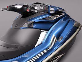 Yamaha FX HO 2011 3763_4.jpg