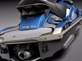 Yamaha FX HO 2011 3763_6.jpg