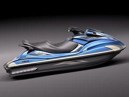 Yamaha FX HO 2011 3763_7.jpg