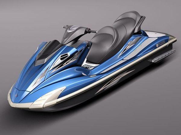 Yamaha FX HO 2011 3763_1.jpg
