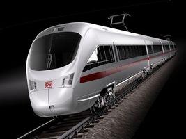 ICE T Train 2011 3774_5.jpg