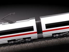ICE T Train 2011 3774_4.jpg