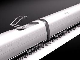 ICE T Train 2011 3774_8.jpg