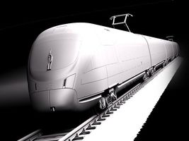 ICE T Train 2011 3774_6.jpg