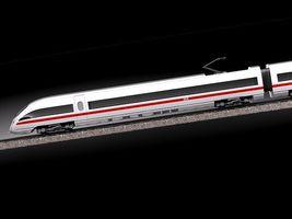 ICE T Train 2011 3774_3.jpg