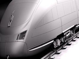ICE T Train 2011 3774_7.jpg