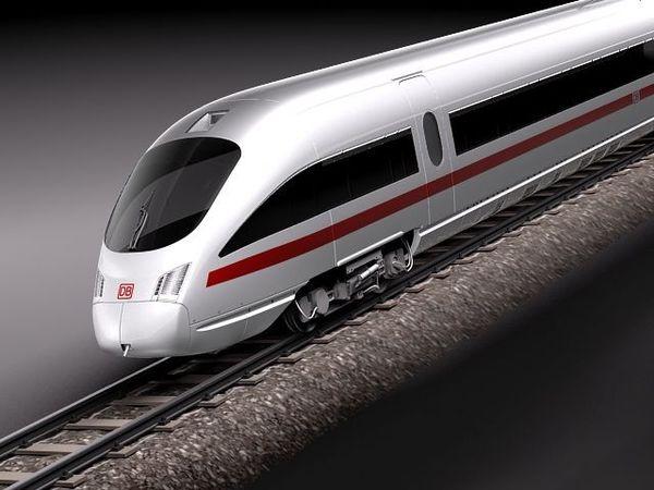 ICE T Train 2011 3774_1.jpg