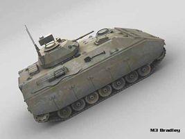 M3 Bradley 1 3775_2.jpg