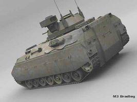 M3 Bradley 1 3775_3.jpg