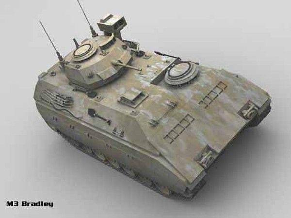 M3 Bradley 1 3775_1.jpg