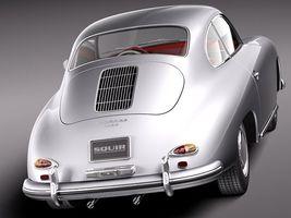 Porsche 356A Coupe 1955 3781_6.jpg