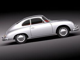 Porsche 356A Coupe 1955 3781_7.jpg