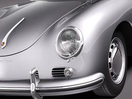 Porsche 356A Coupe 1955 3781_3.jpg