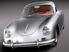 Porsche 356A Coupe 1955 3781_2.jpg