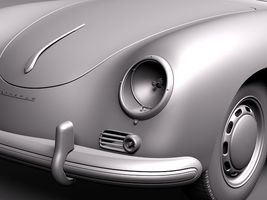 Porsche 356A Coupe 1955 3781_12.jpg
