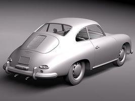Porsche 356A Coupe 1955 3781_10.jpg