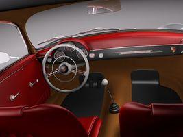 Porsche 356A Coupe 1955 3781_9.jpg