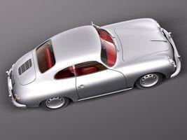 Porsche 356A Coupe 1955 3781_8.jpg