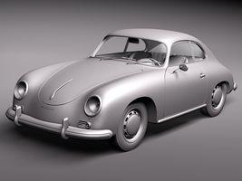 Porsche 356A Coupe 1955 3781_11.jpg