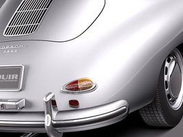 Porsche 356A Coupe 1955 3781_4.jpg
