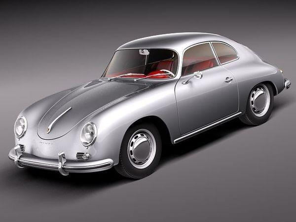 Porsche 356A Coupe 1955 3781_1.jpg