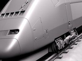 TGV Train 2011 3783_8.jpg