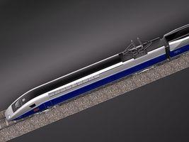 TGV Train 2011 3783_5.jpg