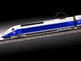 TGV Train 2011 3783_4.jpg