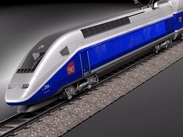 TGV Train 2011 3783_1.jpg