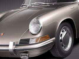 Porsche 901 coupe 1964 3801_3.jpg