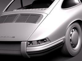 Porsche 901 coupe 1964 3801_13.jpg