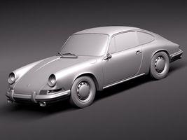 Porsche 901 coupe 1964 3801_12.jpg